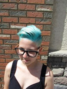 nieuwe kapsels 71 2017 2016 on pinterest pixie haircuts 1000 images about nieuwe kapsels 71 2017 2016 on