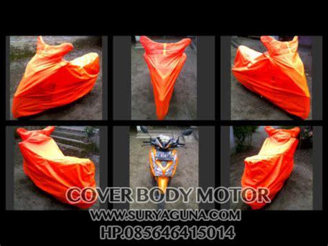 Distributor Cover Motor cover motor berkualitas murah dan tahan panas ukuran l