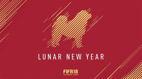 lunar new year for fifa 18 lunar new year celebration fifplay