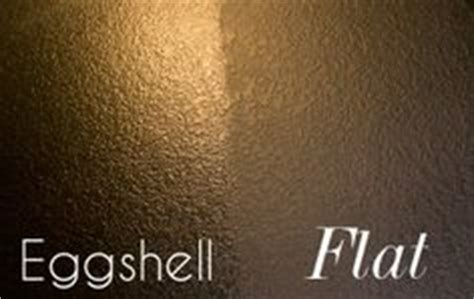eggshell or satin for bedroom 1000 images about painting on textured walls on pinterest