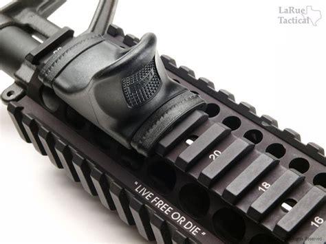 Set Batik Ar 903 larue tactical handstop and indexclip combo 74 total set larue tactical