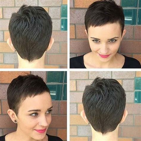 can i cut the weft of short bohemian hair and crochet the hair brazilian straight hair weave short virgin human hair 28
