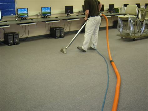 upholstery cleaning boise upholstery cleaning boise 28 images upholstery