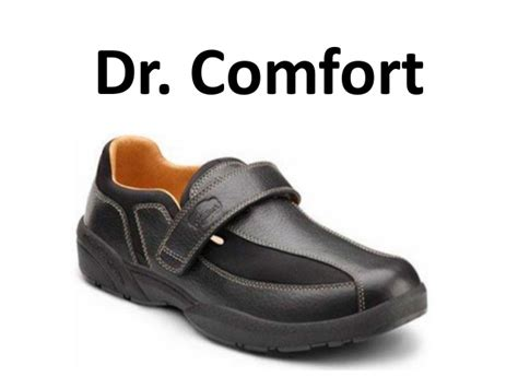 orthopedic shoes for