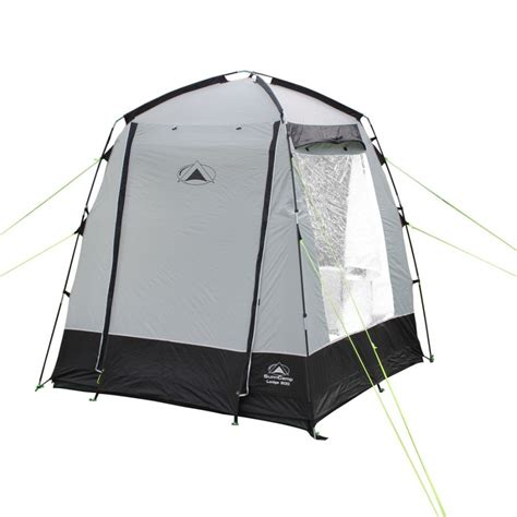 drive away awning with sewn in groundsheet sunnc lodge 200 motor drive away awning