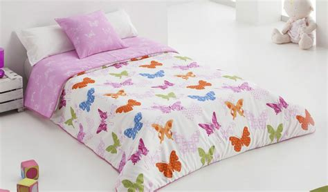 edredones para cama cuna edredones desde 45 95 casaytextil