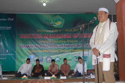 Buku Birokrasi Di Negara Birokratis Masud Said Umm Ag kegiatan sosial prof dr m ud said mm professor of government studies