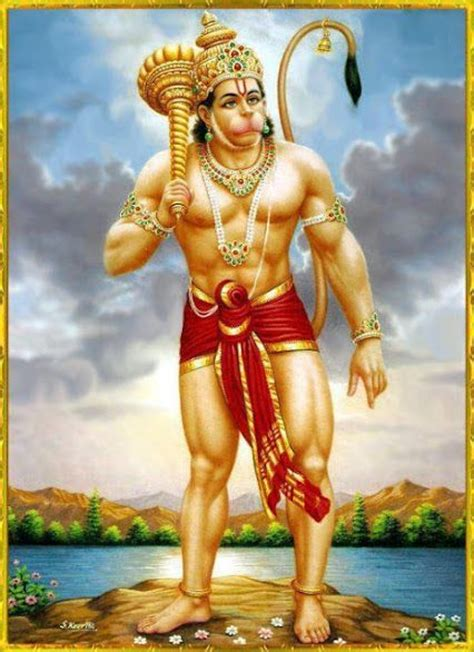 full hd video ramayan download pinterest the world s catalog of ideas