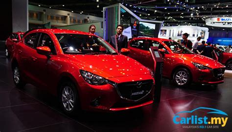 Cover Mazda Mazda 3 mazda 3 skyactiv engine cover mazda free engine image