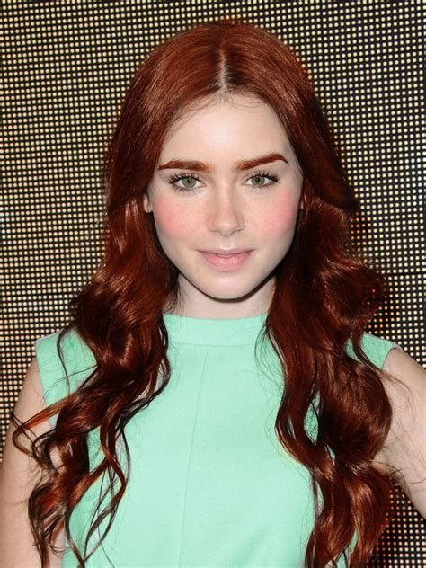 celebrities with red hair and green eyes best 25 celebrities with green eyes ideas that you will