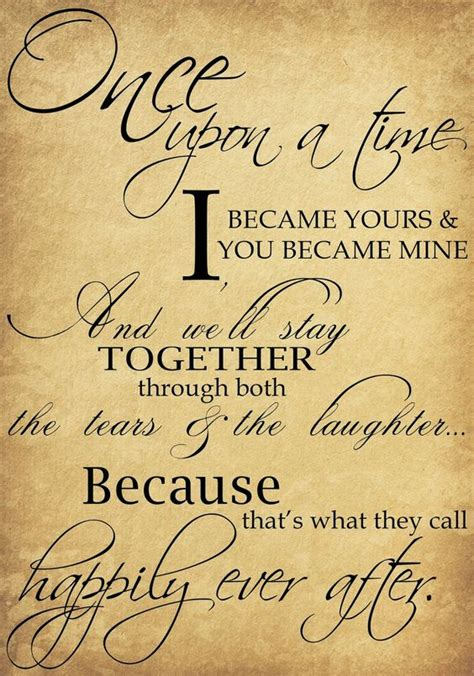 awesome pics quot together forever never apart quot 35 sweet and meaningful happy anniversary quotes for