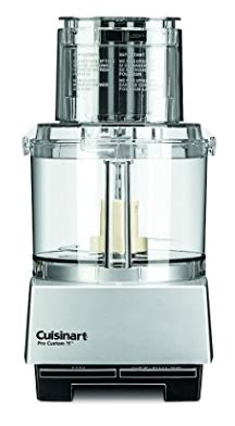 compare price to cuisinart recipes best price cuisinart pro custom 11 cup food processor