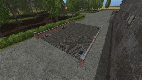 washing floor for ls 17 farming simulator 2017 mod fs 17 mod