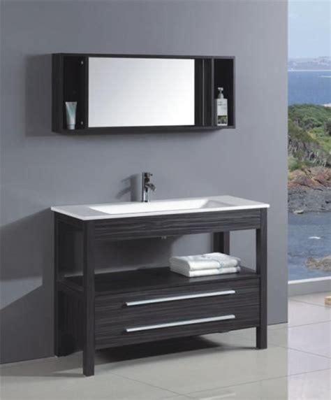 european bathroom cabinets 14 best european bathroom vanities images on pinterest