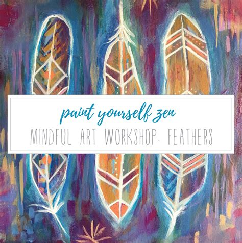 paint yourself paint yourself zen kristen fagan and design