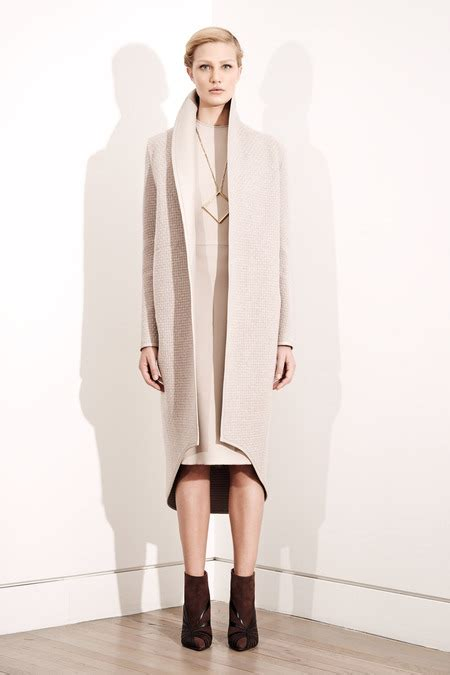 neutral colors fashion pinterest neutral color palette daring fashion