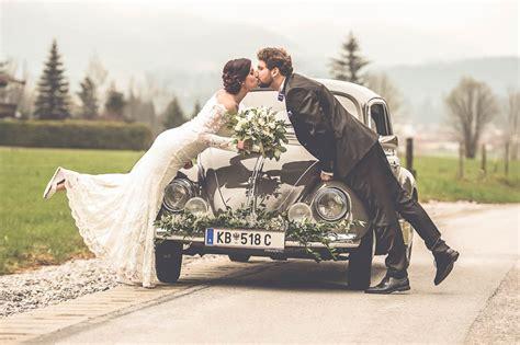 Accessoires Hochzeitsfotos by Hochzeit Vintage Stil Hochzeitsfotograf Seiter