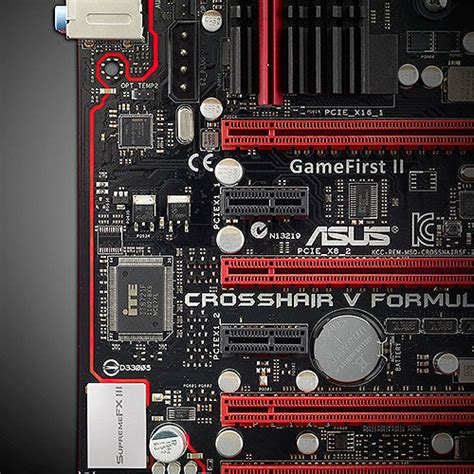reset bios without monitor crosshair v formula z motherboards asus usa