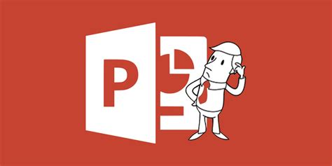 Microsoft Powerpoint by Microsoft Powerpoint Lunch Learn Centriq