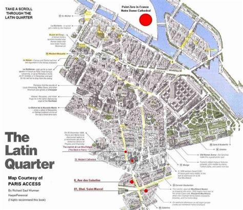 latin quarter paris france address phone number image gallery latinquarter