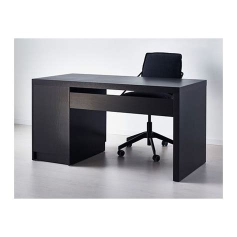 Ikea Malm Computer Desk 19 Best Images About Home Office Ideas On Work Surface Bookcases And Desk Office