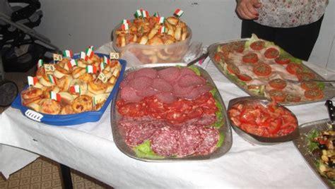 Festa A Sorpresa 50 Anni Marito by Festa A Sorpresa X Il Compleanno Di Mio Cognato I Suoi 50