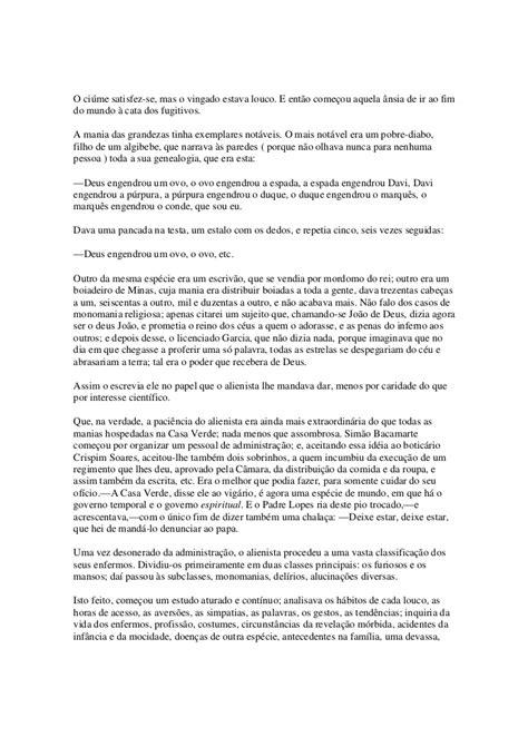 O.alienista machado.de.assis-www.livros gratis.net