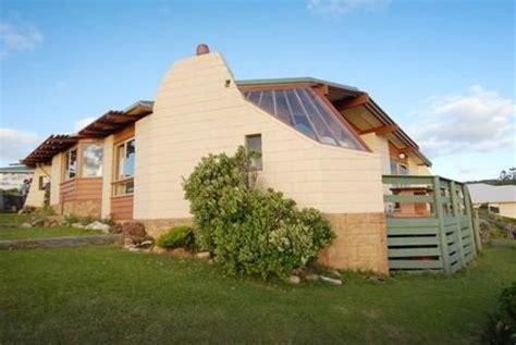 the calling a novel the inn at eagle hill books eagle view bed breakfast esperance australia b b