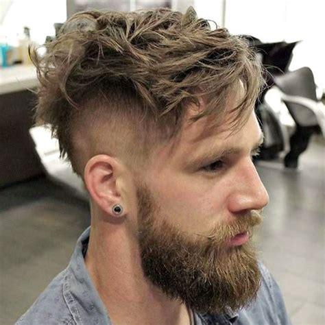 Haircut Names For Men   Types of Haircuts   Men's