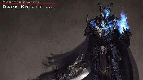 skyrim heavy armor mod heavy vire armor skyrim non adult mods loverslab