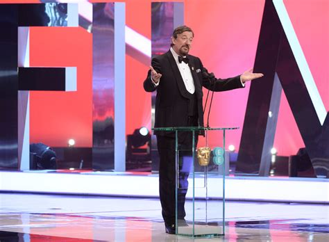 bafta awards news and photos baftas 2014 best moments photo 5 celebrity news in
