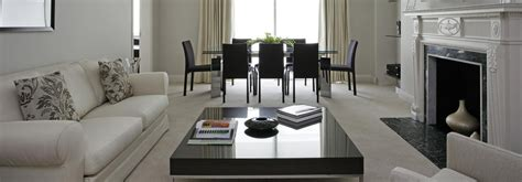 3 bedroom holiday apartments london short let london apartments for rent holiday rentals uk