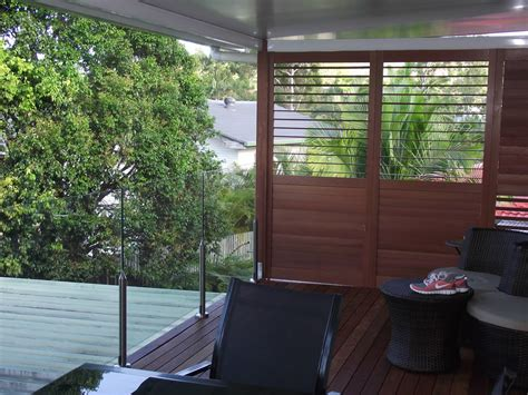 deck awnings with screens deck awnings with screens 28 images deck awnings with