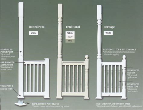 Post Columns Products Colonial Pillarscolonial Pillars