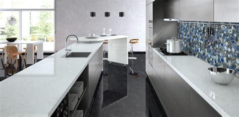 solace home design home design ideas  browse