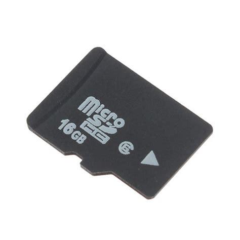 Memory Card Microsd 16gb micro sd memory card 16 gb price in pakistan
