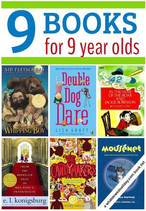 picture books for 8 year olds 25 best ideas about 8 year olds on 7 year