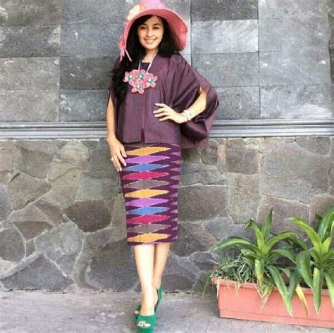 dress design rangrang 254 best images about tenun n ikat on pinterest