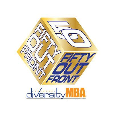 Diversity Mba Magazine Top 100 by Our Awards And Recognition
