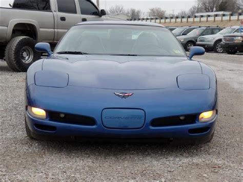 used corvettes for sale 10000 html autos weblog