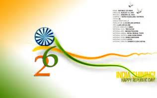 Best Essay On Republic Day Of India by Happy Republic Day India 26th January 2017 Speech Essay Wishes Status Quotes