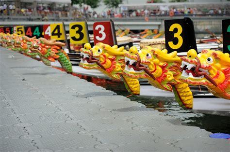 dragon boat festival singapore 2019 dragon boat festival 2019 dates gardens by the bay race