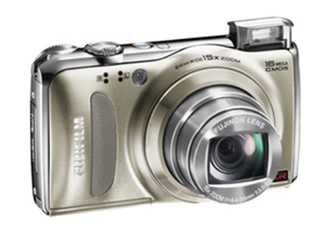 Kamera Fujifilm Finepix F500exr hochleistung fujifilm finepix f500exr digitalkamera digitalkamera vergleich