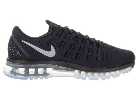 nike mens shoes nike s air max 2016 nike running shoes shoes