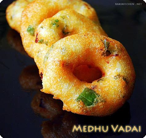Raks Kitchen Vadai by Ganesh Chaturthi Recipes Vinayagar Chaturthi Recipes