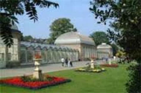 Botanical Garden Sheffield The Botanical Gardens Sheffield All You Need To Before You Go With Photos Tripadvisor