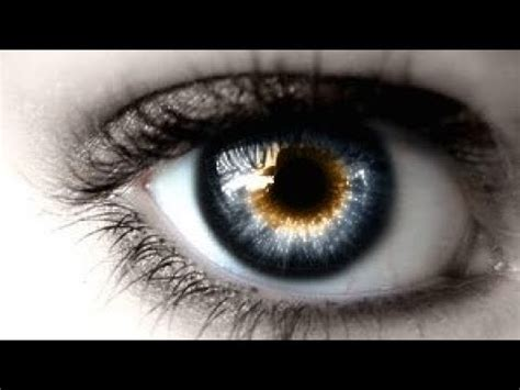 gold eye color moonlight eye color 8 get silver gold irises powerful