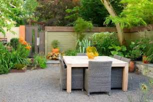 gardening design ideas 2015 garden trends garden design
