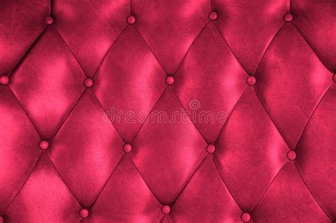 luxury upholstery luxury upholstery leather button chair texture stock photo