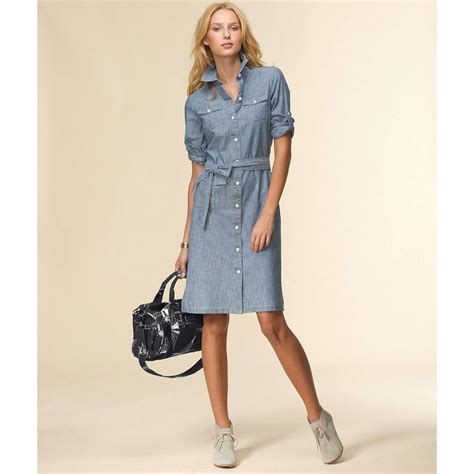 womens dress shirts image gallery shirtdress